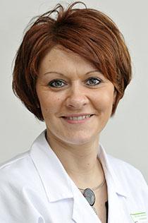 Anne-Sophie STADLER