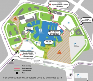 Plan-21-10-13-Printemps-2014web