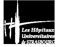 logo_CHU_blanc copie